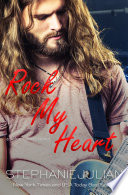 Rock My Heart : the surface, sebastian