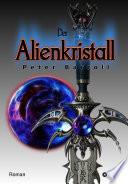 Der Alienkristall