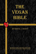 The Vegan Bible Book PDF