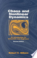 Chaos and Nonlinear Dynamics