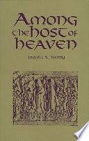 Ebook Among the Host of Heaven Epub Lowell K. Handy Apps Read Mobile