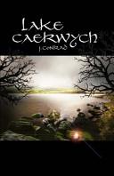 Lake Caerwych Book PDF