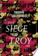 The Siege of Troy Book PDF
