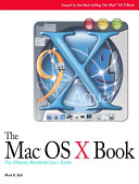 Mac OS X Book