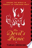 The Devil s Picnic Book PDF
