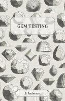 download ebook gem testing pdf epub