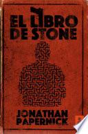 El libro de Stone