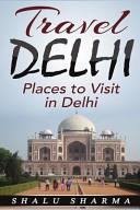 Travel Delhi