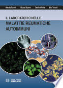 Il Laboratorio nelle malattie reumatiche autoimmuni