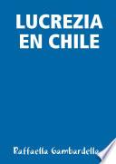 LUCREZIA EN CHILE