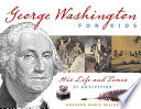 George Washington for Kids Free download PDF and Read online