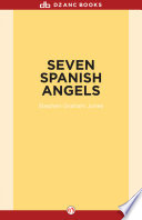Seven Spanish Angels