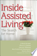 Inside Assisted Living