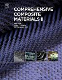 download ebook comprehensive composite materials ii pdf epub