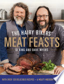 The Hairy Bikers  Meat Feasts