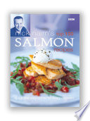 Nick Nairn s Top 100 Salmon Recipes