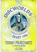 Discworld Diary 1998