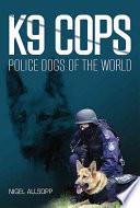 K9 Cops