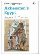 Akhenaten s Egypt