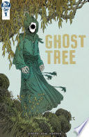 Ghost Tree  1 Book PDF