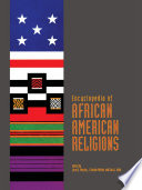 Encyclopedia of African American Religions
