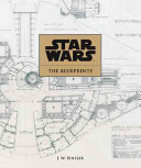 Star Wars - the Blueprints
