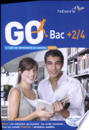 Go Bac 2 4