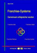 Franchise-Systeme