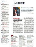 Südtiroler Wochenmagazin