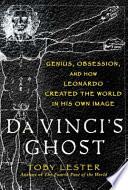 Da Vinci s Ghost