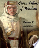 Seven Pillars Of Wisdom Annotated