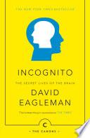 Incognito by David Eagleman