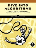 Algorithms For The Adventurous