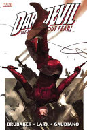 Daredevil by Ed Brubaker   Michael Lark Omnibus