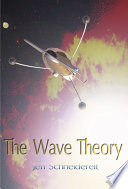 The Wave Theory book