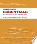 Harbrace Essentials with Resources for Multilingual Writers