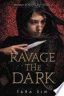 Ravage the Dark Book PDF