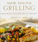 New South Grilling