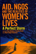 Aid  NGOs and the Realities of Women s Lives