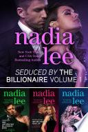 Seduced by the Billionaire Box Set Volume 1
