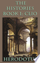 The Histories Book 1  Clio