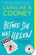 Before She Was Helen Book PDF