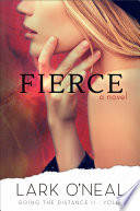 Fierce Stand Alone Romance Distance Chelsea Anderson Uses It To