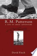 R M  Patterson