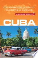 Cuba Culture Smart