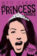 The Princess Diaries 10  Crowning Glory