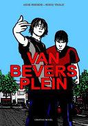 Van Beversplein