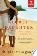Secret Daughter Book PDF