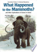 What Happened to the Mammoths