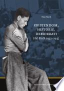 Kristendom  historie  demokrati